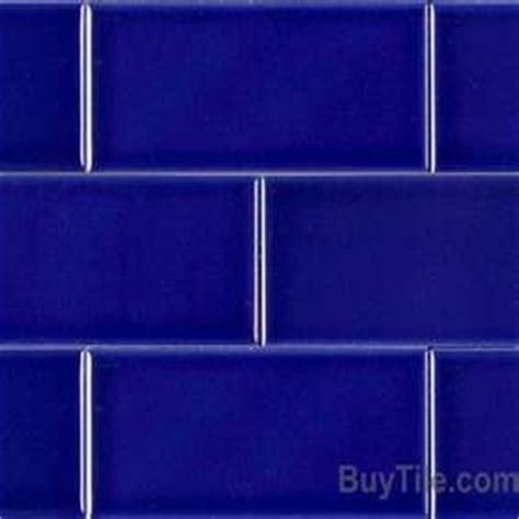 cobalt blue bathroom tile best 25 cobalt blue ideas on pinterest cobalt cobalt blue kitchens and blue framed art