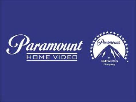 paramount home logo with warning screen 1976 79