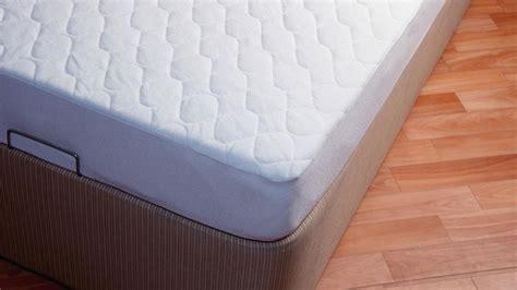 il miglior materasso a molle miglior materasso a molle qualit 224 prezzo ecco i 10 migliori