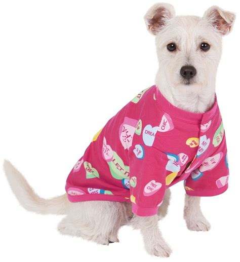 pajamas for dogs 17 best images about pajamas for dogs cats on cats pet beds and for