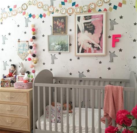 decorer chambre enfant decorer chambre enfant photos de conception de maison