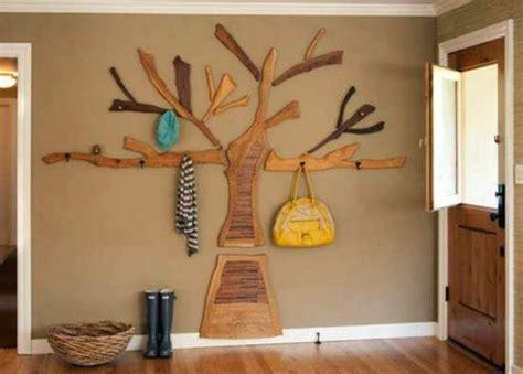 outdoor dekorieren ideen fã r 100 ideen f 252 r faszinierende deko aus holz