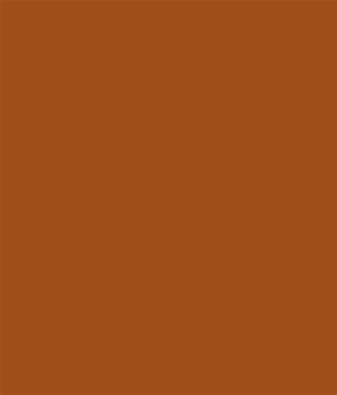 What Color Paint Kitchen by Asian Paints Apcolite Premium Enamel Gloss Golden Brown