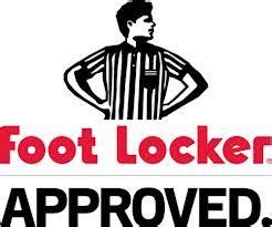 Foot Locker Gift Card Generator - wizard101 coupon 2017 2018 best cars reviews