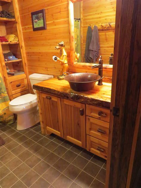 diy wood panel bathroom accent wall j schulman co diy wood panel bathroom accent wall e2 80 93 j schulman co
