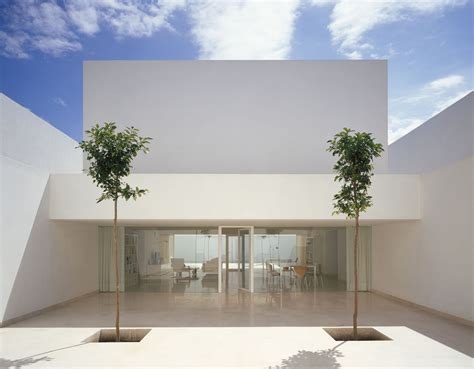 architectural design of the white house white box architecture modern design by moderndesign org