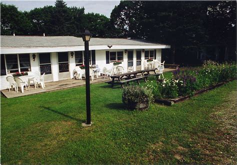 acres motel cottages acres motel and cottages 28 images the bay picture of sea acres motel cottages pemaquid