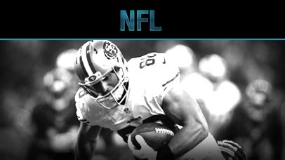 niners and chargers san diego chargers vs san francisco 49ers odds nfl
