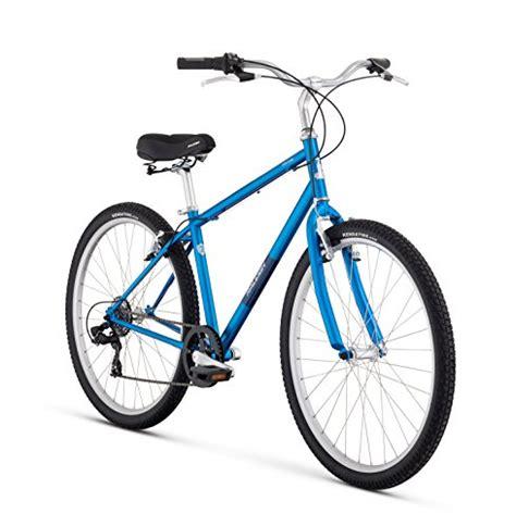 raleigh comfort bikes raleigh bikes venture comfort bike lifestyle updated