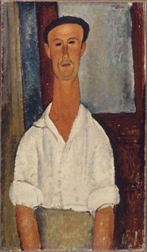 1000 images about modigliani amedeo on amedeo