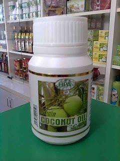 Minyak Kelapa Vco Di Apotik minyak kelapa dara vco hpa herba penawar al wahida