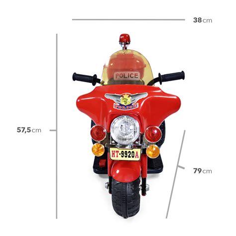 Motorrad Roller Kinder by Elektro Kinder Motorrad Kinderroller Mit Akkubetrieb