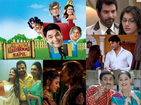 best new tv show 2014 top 10 indian tv shows 2014 2014 top 10 indian shows