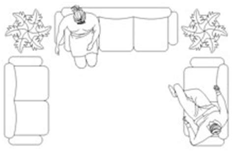 divano archweb divani e salotti in dwg