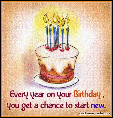 Birthday Quotes For A Happy Birthday Quotes Funny Quotesgram