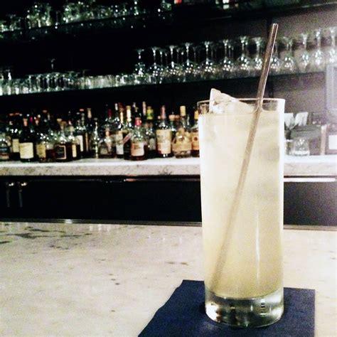 top bars in minneapolis best speakeasy bars in minnesota 171 wcco cbs minnesota