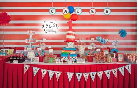 gmail themes doctor who 11 best images about dr seuss themed party on pinterest