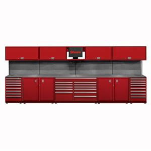 storage for rubber sts shure sts d9 workbench tool storage