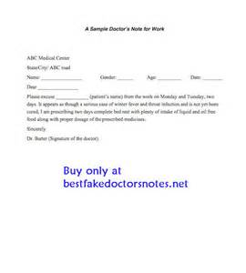 Dr Sick Note Template by Doc 550611 Doctor Note 25 Free Doctor Note Excuse