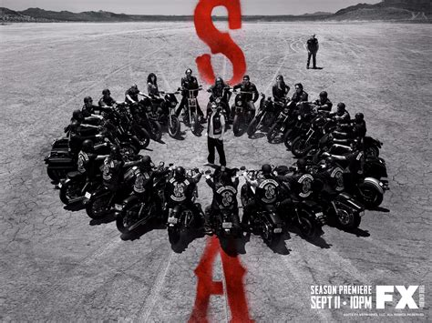 sons of anarchy l watch sons of anarchy seaons 6 online watch sons of