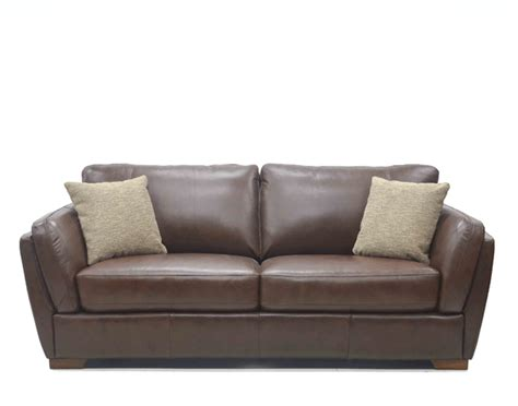 sofa bed factory shop sofa bed shop hartlepool sofa bed factory shop