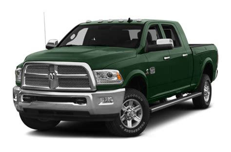 2014 Dodge Recalls by 2014 Dodge Ram 2500 Diesel Recall Html Autos Post