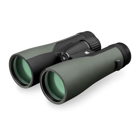 vortex optics crossfire binocular 12x50 flo clearance