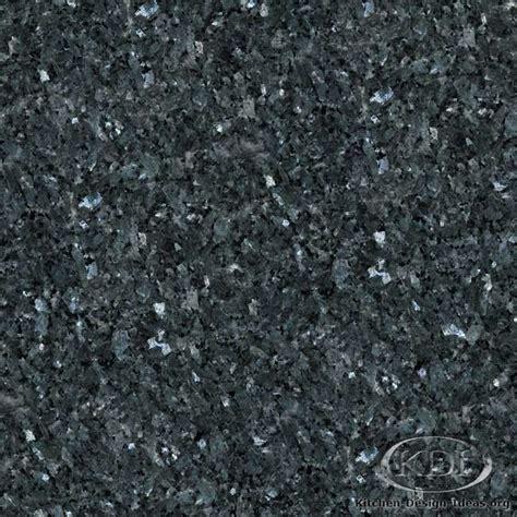 Kitchen Slab Design by Labrador Blue Pearl Granite Kitchen Countertop Ideas