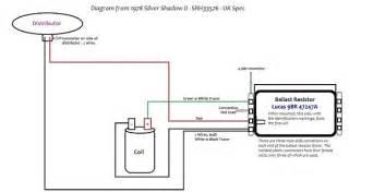 rolls royce silver shadow wiring diagram trailer wiring diagram swissknife co