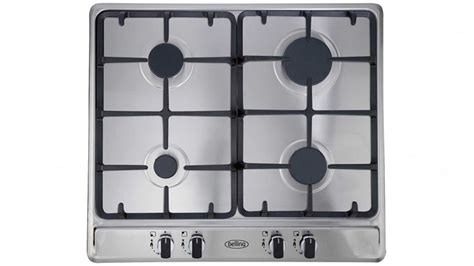 cooktop buying guide buying guide cooktops harvey norman australia