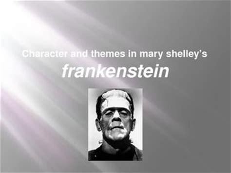 themes of frankenstein the novel 17 best images about frankenstein on pinterest teaching