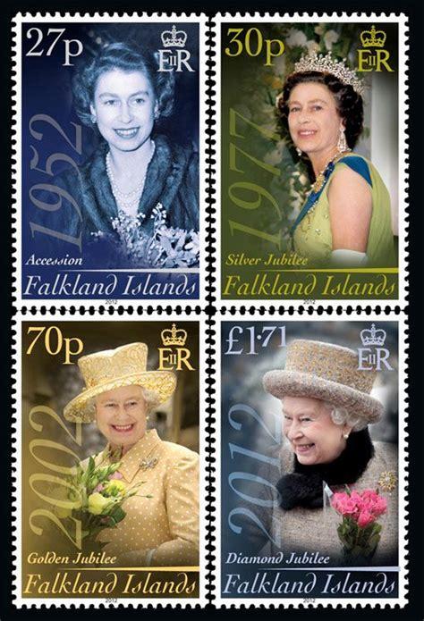 maria callas queen elizabeth queen elizabeth ii royals jubilee of 2012 royal