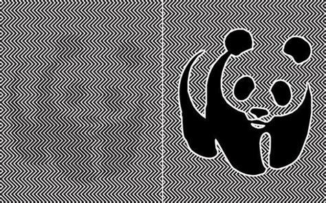 ilusiones opticas hechas a mano 191 puedes ver el animal oculto en esta ilusi 243 n 243 ptica