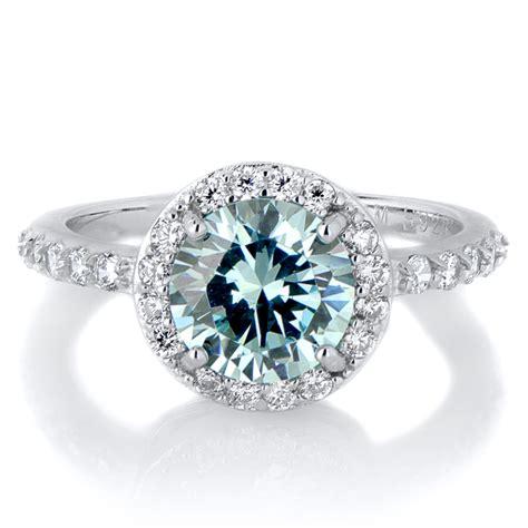 Birthstone Rings by December Birthstone Ring For Www Pixshark