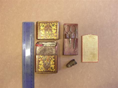 mini picture book miniature books the conveyor