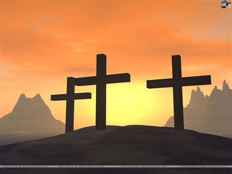 and christianity hd wallpapers of christianity i christian