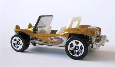 Wheels Meyers Manx By Toyshunt 1977 vw dune buggy 4 seater coches cl 225 sicos y clasicos