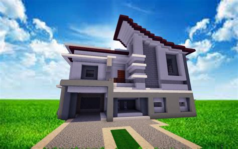 home design no download modern house ideas mcpe mods app ranking und store daten
