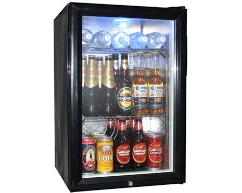 bar with and fridge bar fridges australia display advertising wholesale