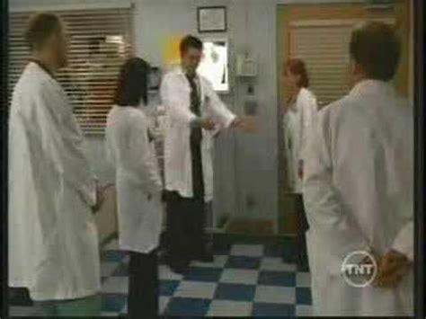 room for two tv show er emergency room tv series