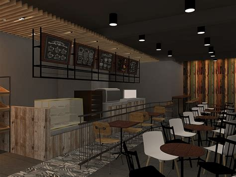 commercial interior design inpro concepts design