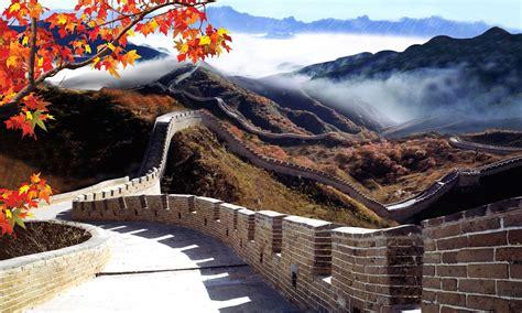 wallpaper for walls china the great wall of china hd wallpaper