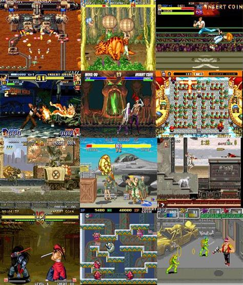 mame32 best best pc site mame 32 the best pc collection