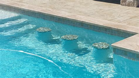 pool bar stools swimming pool bar stools with glass tile sutton