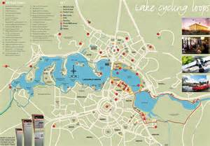 Canberra World Map by Canberra Map Related Keywords Amp Suggestions Canberra Map