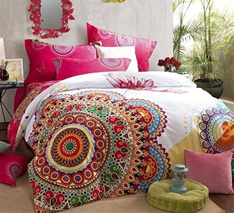 bright colored comforters bright colored bedding com