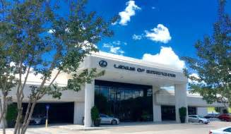 Birmingham Used Cars Tom Williams Lexus Of Birmingham Irondale Al 35210 Car Dealership