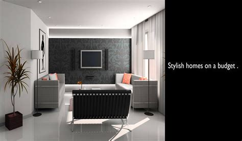 home interiors in home interior designers chennai interior designers in