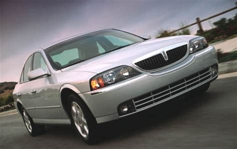 how can i learn about cars 2003 lincoln aviator user handbook used 2003 lincoln ls for sale pricing features edmunds