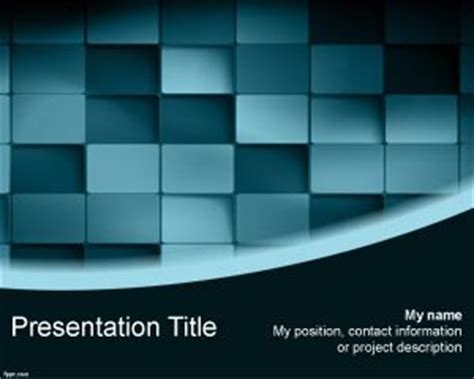 3d powerpoint templates 2013 free download free 3d powerpoint templates